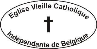 Eglise Vieille Catholique Indépendante de Belgique